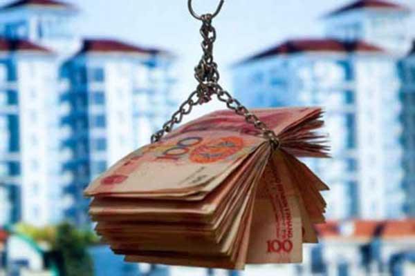 北京讨债律师